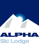Alpha Ski Lodge